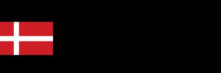 Vinduespolering Danmark